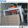 High Quality Melamine Chipboard for Indoor Furniture