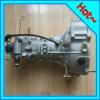 Auto Transmission Gearbox for Hafei Zhongyi Suzuki 4V