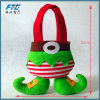 Newly Fashion Custom Candy Bag/Women Handbag