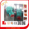 Red Brick Clay Brick Vacuum Forming Machine for Sale