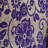 Type of Material Chenille Slipcover Fabric for Sofa