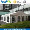 10X10m Functional Tent for 80-100 People