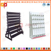 New Customized Supermarket Book CD Store Shelf (Zhs178)