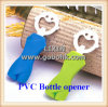 TPR Bottle Opener Production Line Leading Manufacturer SGS, CE