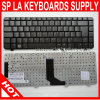 Laptop Keyboard/Notebook Keyboard for HP DV2000 V3000 Series