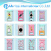 Cute Cartoon Bag PVC Waterproof Swimming Cell Phone Bag