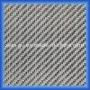 280g Twill Fiberglass Carbon Fiber Hybrid Fabric