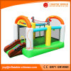 Inflatable Jumping Bouncy Toy/Inflatable Moonwalk Bouncer (T1-057)