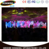 P3.91 Indoor Rental Aluminum Die Casting Full Color LED Display