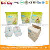 Disposable Baby Pants, Baby Diaper