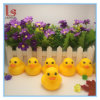 Promotion Bath Animal Called Squeezed Summer Baby Toys