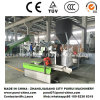 Plastic Film Single Screw Extruder for Plastic Recycling and Granulating