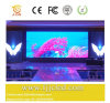 Indoor P2.5 SMD Full Color LED Video Wall Screen