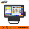 "Widescreen 15.6"" All in One POS System with Capacitive Touch Screen"