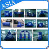 Laser Tag, Inflatable Different Shapes Air Bunkers Paintball for Rental