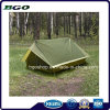 Low Price Waterproof Canvas Army Tent