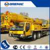 Xcm 70 Ton Grue Mobile Truck Crane Qy70k-I for Sale