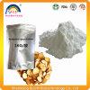 Cosmetic Grade Pure Natural Licorice Extract Dipotassium Glycyrrhizinate 98%
