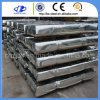 Iron Sheet Prime Galvanized Roofing Sheet
