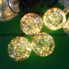Wholesale LED Disco LED String Lights Christmas Decorations