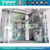 Value for Feeding Farm Fish Food Pellet Production Line