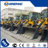 XCMG Zl50gn 5 Ton Zf Gearbox Front Wheel Loader