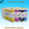 T755XL Ink Cartridges for Epson Workforce Wf-8010dw 8090dw Printer