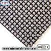 70mn Spring Steel Woven Vibrating Screen Mesh for Coal
