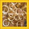 C2200, C2600, C2700, C2800, C2300 Brass Tube