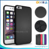 New Products 2016 Non-Slip Mobile Cover Case for iPhone6 iPhone 6s