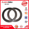 Carbon Fiber Road Bicycle Wheelset 88c 88c Road Clincher Wheelset