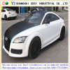 High Quality Vinyl Car Wrap with High Quality 3D/4D/5D Carbon Fiber