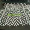 Plastic Mesh Plastic Flat Net