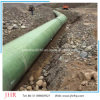 High Quality GRP Pipes and Fittings