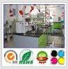 PP Printing Ink for Sale