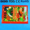 Flexible Packagnig /Food Packaging/Snack Food Packaging Bag