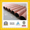 C11000 Medical Gas Copper Pipe
