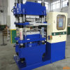 ISO 9001 CE Approved Hydraulic Rubber Vulcanizing Machine