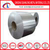 High Quality Tisco Cold Rolled Stainless Steel Coil