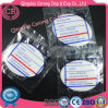 Sterile Medical Adhesive Eye Pad with ISO Approved