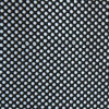 Black Polyester Nylon Hot Sale Mesh Fabric (M1003)