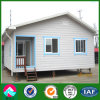 Pre-Engineered Prefabricated Steel Villa (XGZ-PHW055)