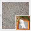 Bentonite Cat Litter (clumping)