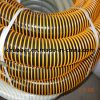 PVC Spiral Flexible Duct Hose