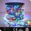 Multi Color Premium LED String Lights for Outdoor Indoor Decoration