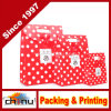 Art Paper White Paper Shopping Gift Paper Bag (210155)