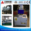 Single Head Welding Machine for PVC Profiles
