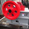 Denver Jaw Crusher with CE Certificate (PEX-250X1000)