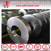 Cold Rolled Q235 Hot Dipped Galvanized Steel Strips