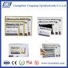 Customized Magnetic Pocket-MFP02